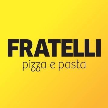 FratelliFrankston